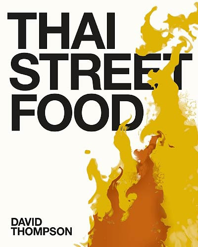thai-thompson-libro-thai-street-food