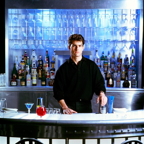 tom-cruise-cocktail-film