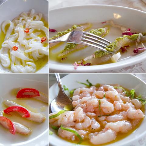 vecchia-marina-roseto-caciaroli-sura-triglia-gamberetti
