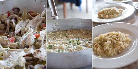 vecchia-marina-roseto-cioccetti-risotto