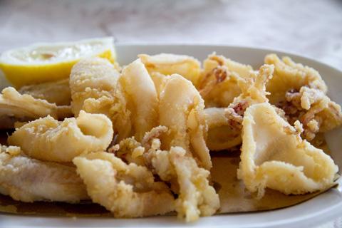 vecchia-marina-roseto-frittura