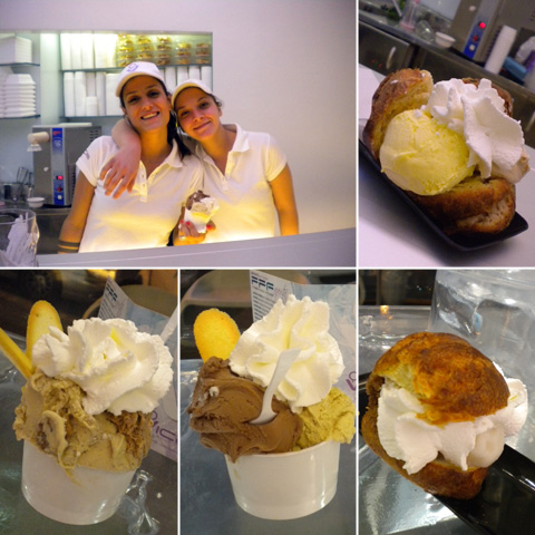 vice-gelateria-gelati