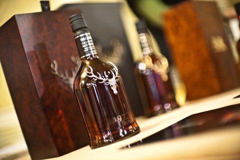 whisky-dalmore