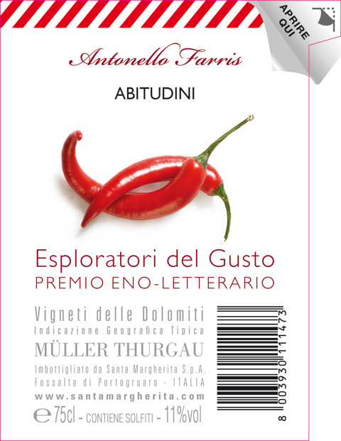 1-Classificato-Antonello-Farris