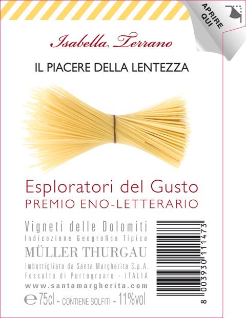2-Classificato-Isabella-Terrano