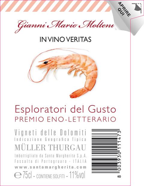 3-Classificato-GianniMario-Molteni
