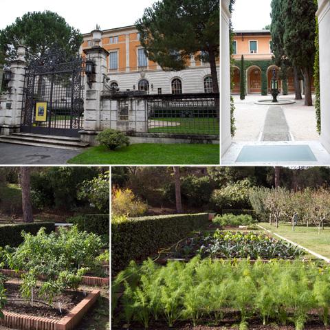 AAR-ingresso-giardino