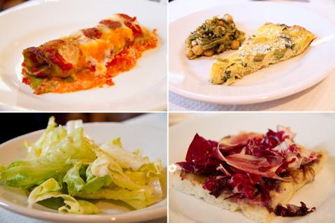 AAR-piatti-buffet