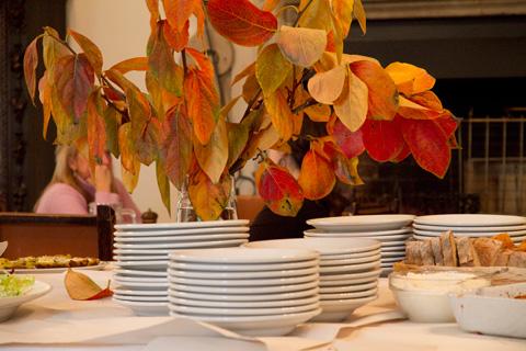 AAR-tavolo-buffet