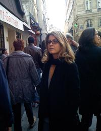 Alessandra-Bertocci-v