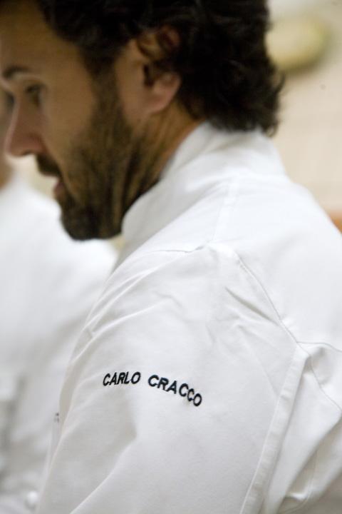 Carlo-Cracco-spalla