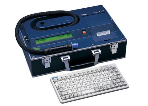 Draeger-7110-MK