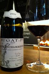 Dugat-Py-Vieilles-Vignes-Gevrey-Chambertin-2006-bott