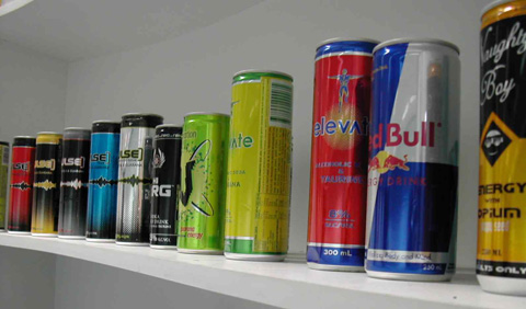Energy_Drinks1