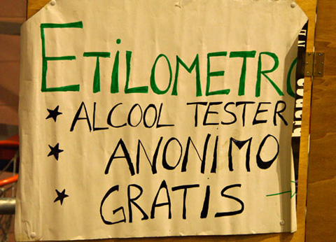 Etilometro-test-gratis