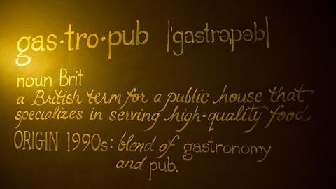 Gastropub-def