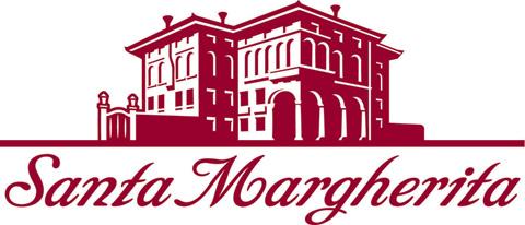 Logo-Santa-Margherita