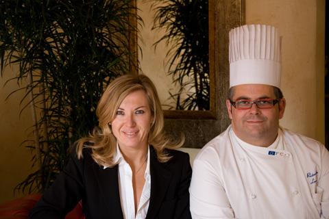 Lorenzo-Viani-figlia-e-chef