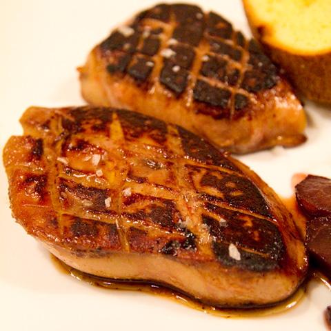 M10-coq-foie-gras