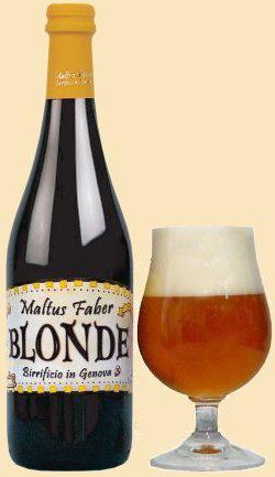 Maltus-Faber-new_blonde
