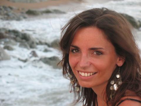 Marianna-Vitale
