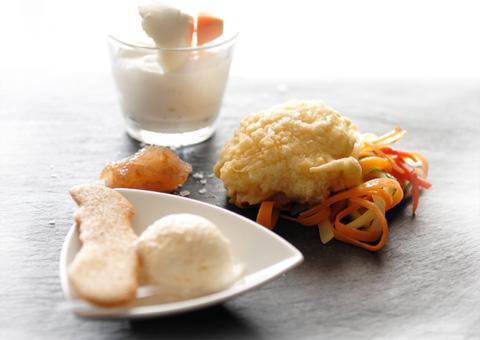 Marziale-mozzarella-gelato-frittura