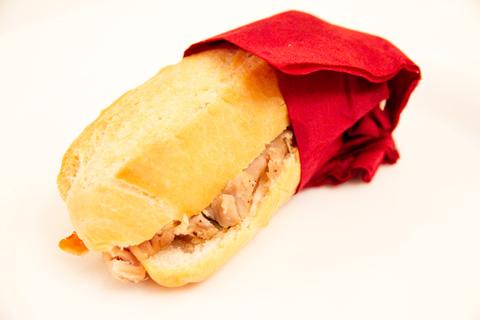 Montepulciano-Civitella-Zunica-panino