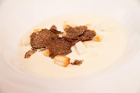 Montepulciano-Civitella-Zunica-zuppetta