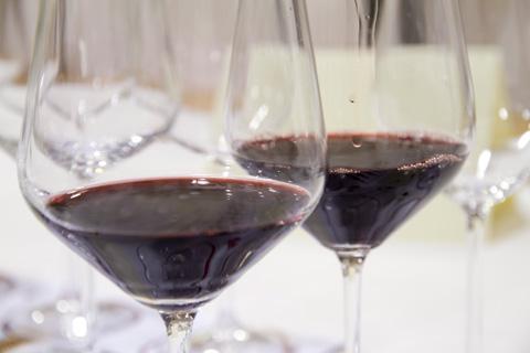 Montepulciano-Civitella-bicchieri