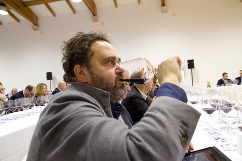 Montepulciano-Civitella-bocchetti