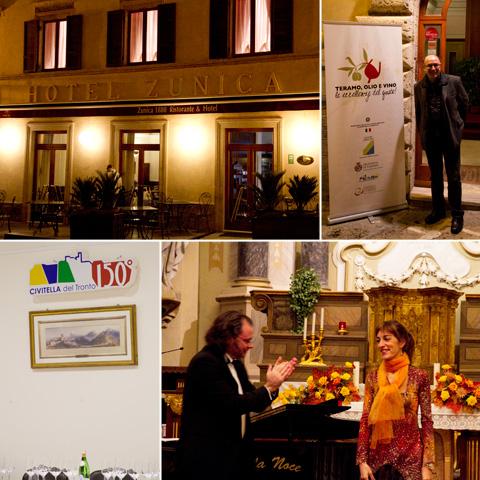 Montepulciano-Civitella-zunica-concerto
