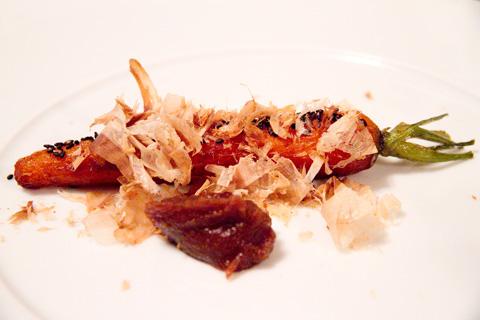 Parini-Diavolo-carota
