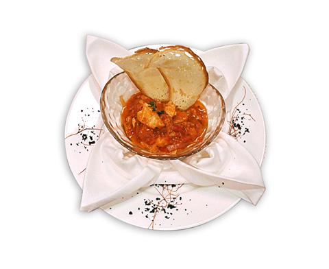 Ricetta-Stocco-in-potacchio