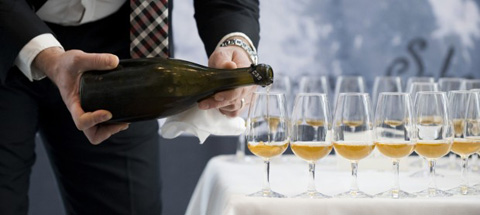 Veuve-Clicquot-baltico-bicchieri