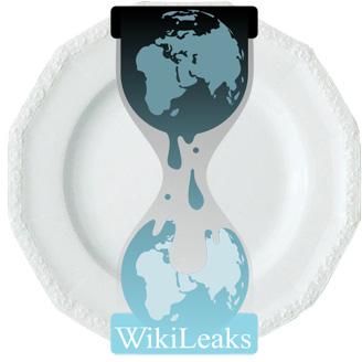 Wikileaks-piatto-bottC