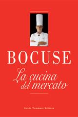 bocuse-cucina-mercato-bott
