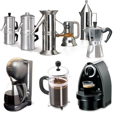 caffettiere-varie
