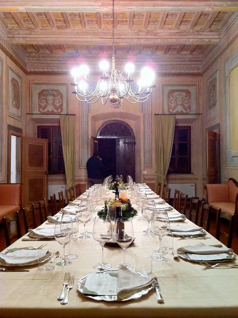 castello-di-ama-cena