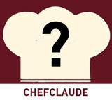 chefclaude-logo