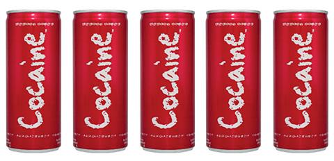 cocaine-energy-drink