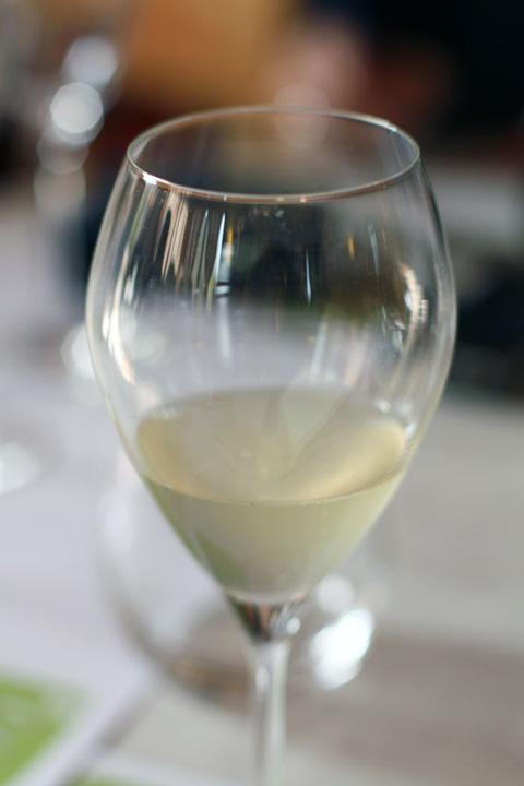 colfondo-bicchiere