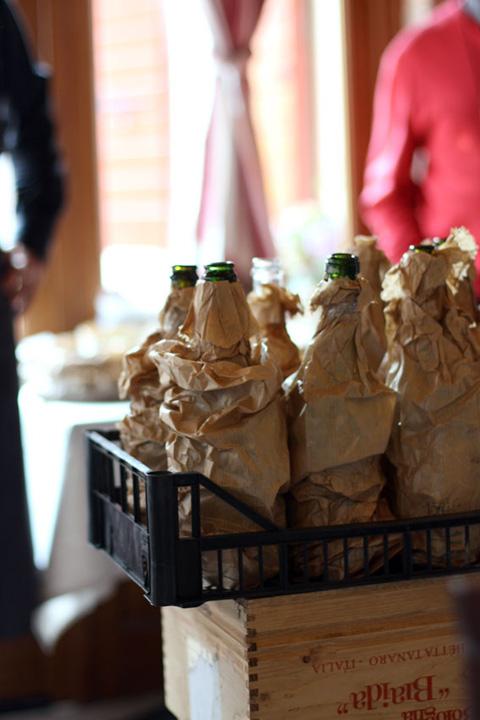 colfondo-bottiglie