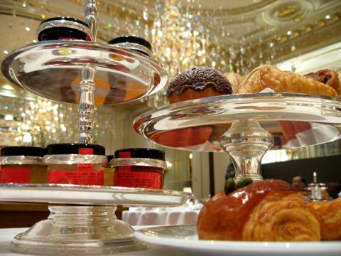 cucina-francese-ducasse