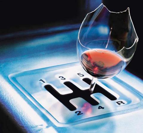 etilometro-cambio-alcolico