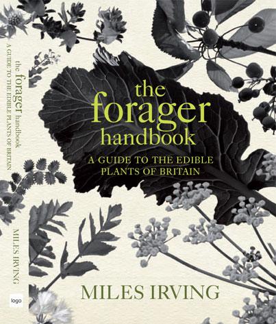 forager-handbook