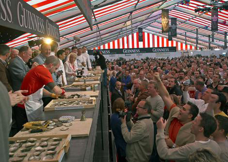 galway-oyster-fest