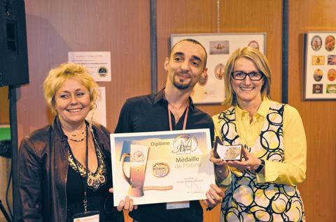 grado-plato-strasbourg-2010-mondialdelabiere