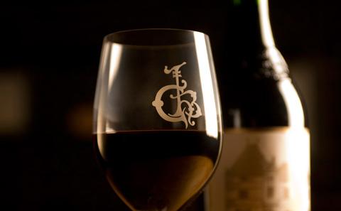 haut-brion-bordeaux-bicchiere