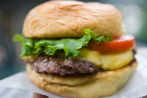 lafrieda-shakeshack-ph-aht.seriouseats