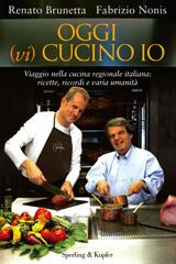 libro-cucina-brunetta-bott